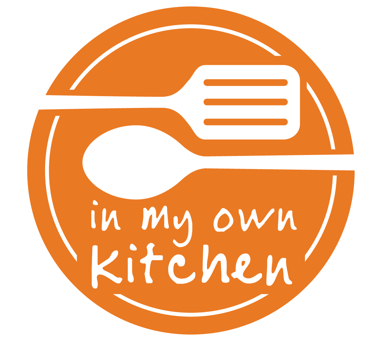 IMOK-logo-free-cmyk