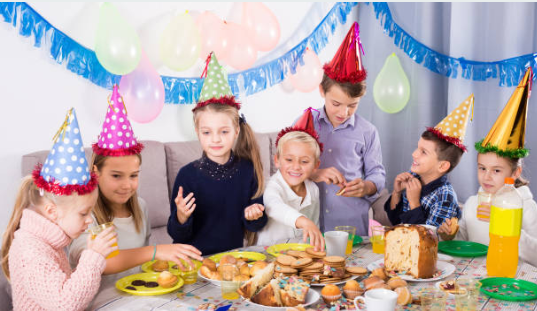 kids-cooking-group-birthday