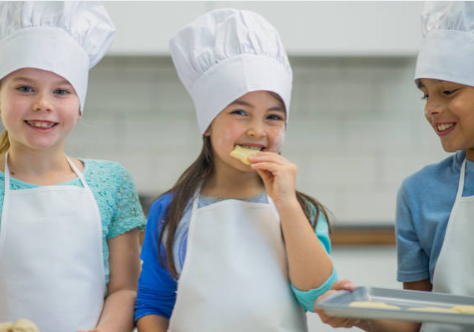 kids-cooking-group-2